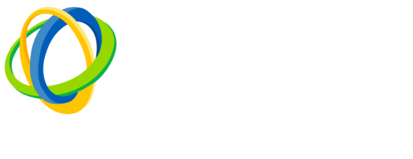 WGL Energy | 25 Years of Local. Trusted. Reliable. Service